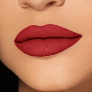Kylie Cosmetics 'Boujee' Lip Kit
